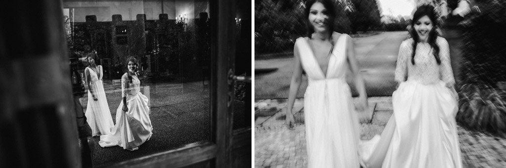 960 matrimonio villa foscarini cornaro Love is Love   Erica ed Emanuela   Fotografo Matrimonio Villa Foscarini Cornaro
