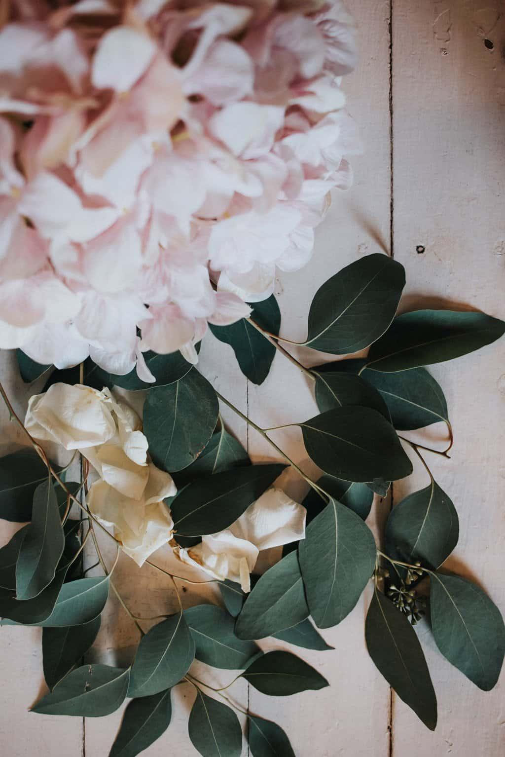 961 matrimonio villa foscarini cornaro Love is Love   Erica ed Emanuela   Fotografo Matrimonio Villa Foscarini Cornaro