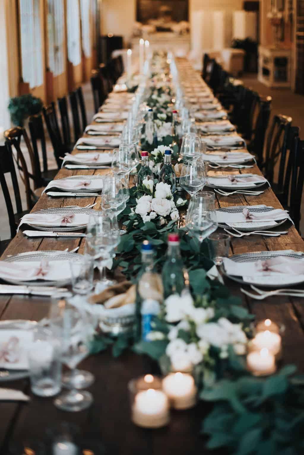 963 matrimonio villa foscarini cornaro Love is Love   Erica ed Emanuela   Fotografo Matrimonio Villa Foscarini Cornaro