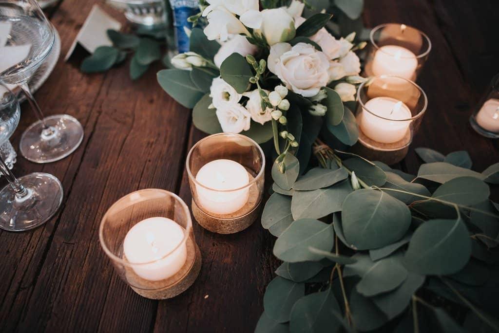 964 matrimonio villa foscarini cornaro Love is Love   Erica ed Emanuela   Fotografo Matrimonio Villa Foscarini Cornaro