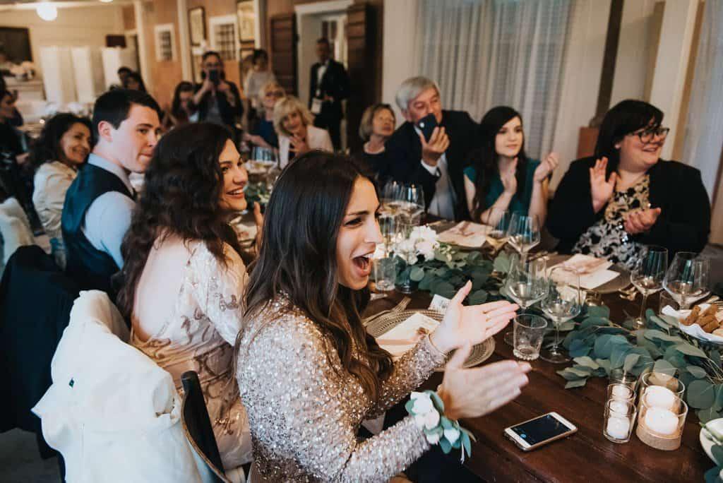 965 matrimonio villa foscarini cornaro Love is Love   Erica ed Emanuela   Fotografo Matrimonio Villa Foscarini Cornaro