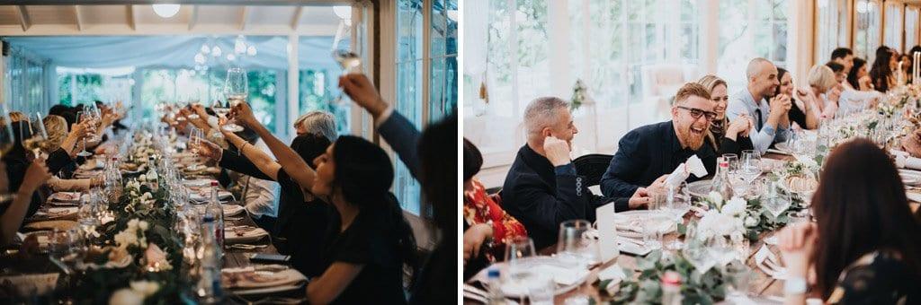 967 matrimonio villa foscarini cornaro Love is Love   Erica ed Emanuela   Fotografo Matrimonio Villa Foscarini Cornaro