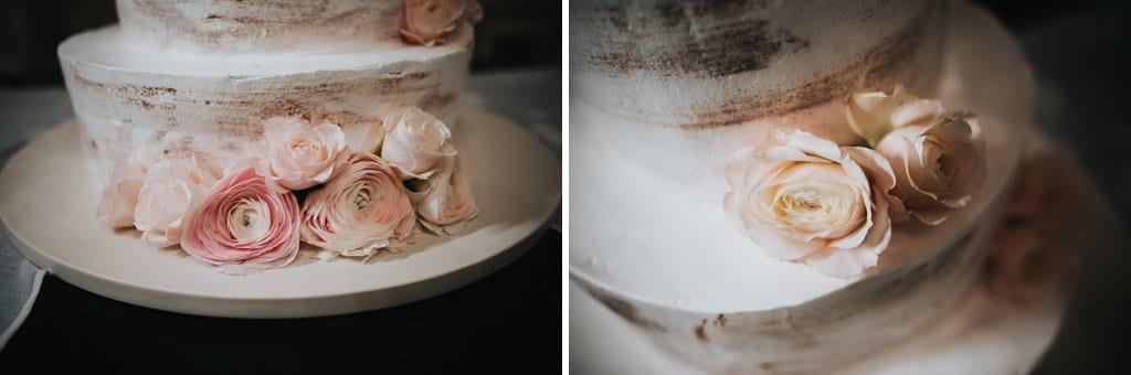 969 matrimonio villa foscarini cornaro Love is Love   Erica ed Emanuela   Fotografo Matrimonio Villa Foscarini Cornaro