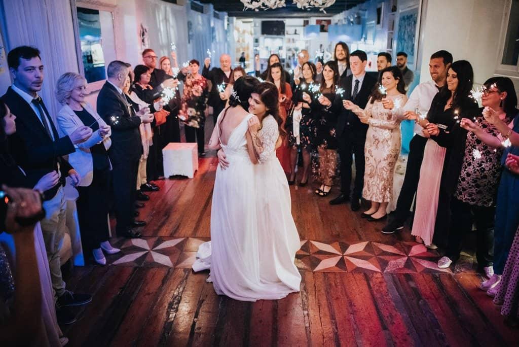 972 matrimonio villa foscarini cornaro Love is Love   Erica ed Emanuela   Fotografo Matrimonio Villa Foscarini Cornaro