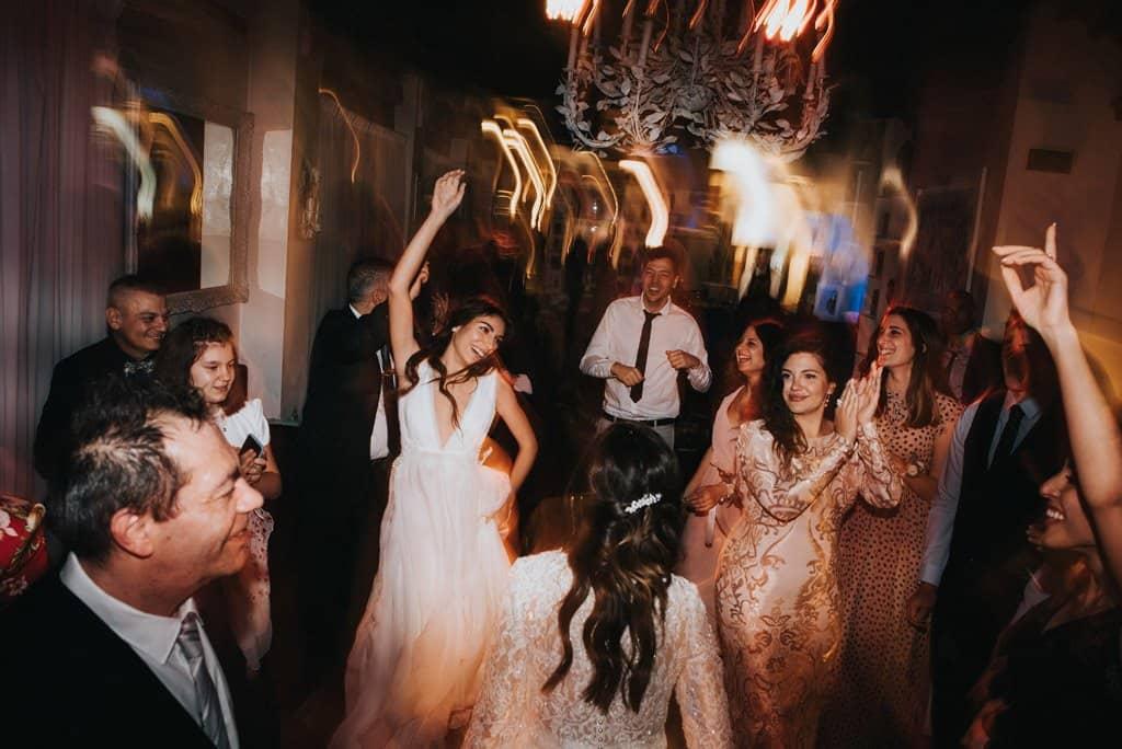 975 matrimonio villa foscarini cornaro Love is Love   Erica ed Emanuela   Fotografo Matrimonio Villa Foscarini Cornaro