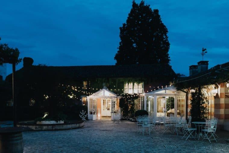 976 matrimonio villa foscarini cornaro 760x508 Fotografo Matrimonio Treviso