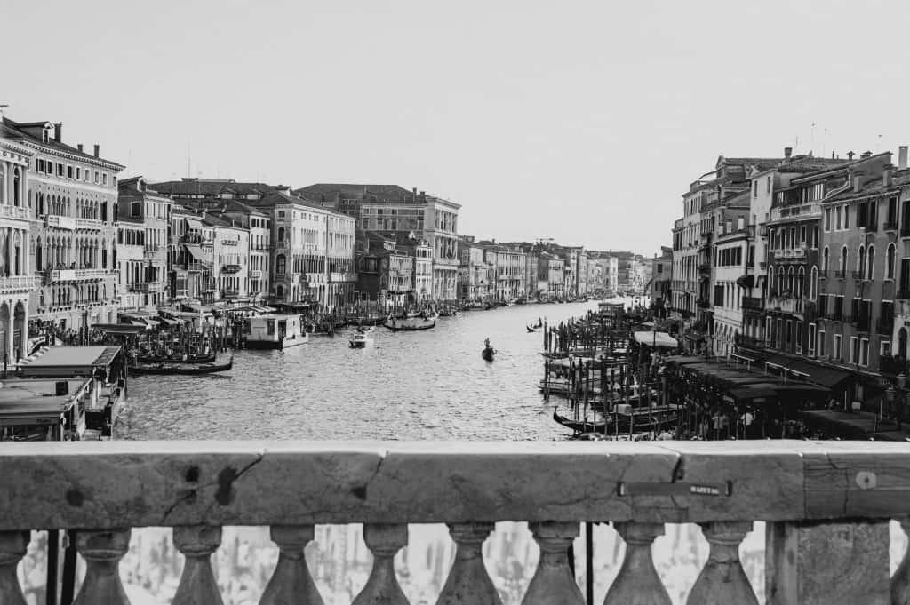 0027 219 70A 4617 1024x681 Luna di miele a Venezia