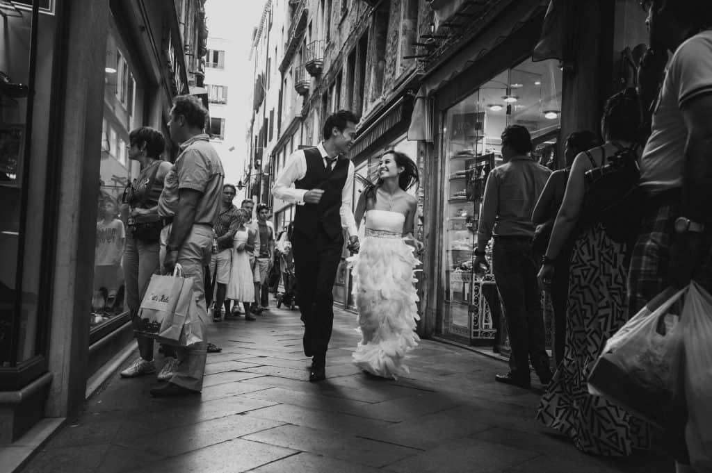 0035 263 70A 4742 1024x681 Luna di miele a Venezia