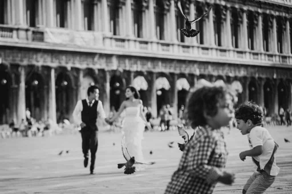 0038 290 700 1286 1024x681 Luna di miele a Venezia