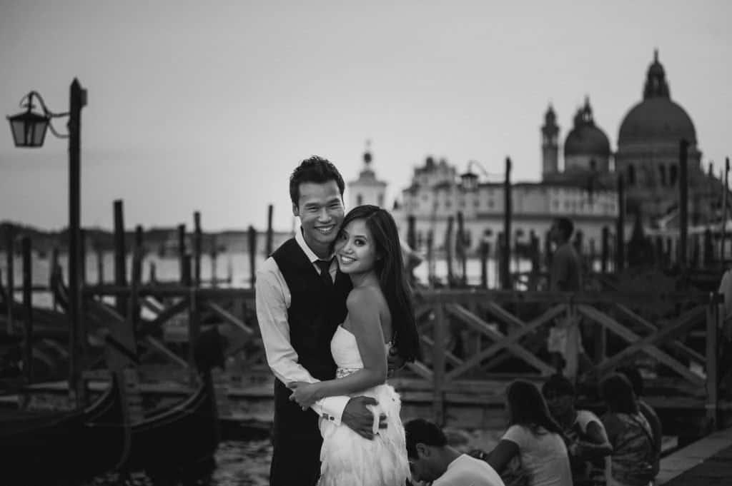 0054 380 700 1402 1024x681 Luna di miele a Venezia