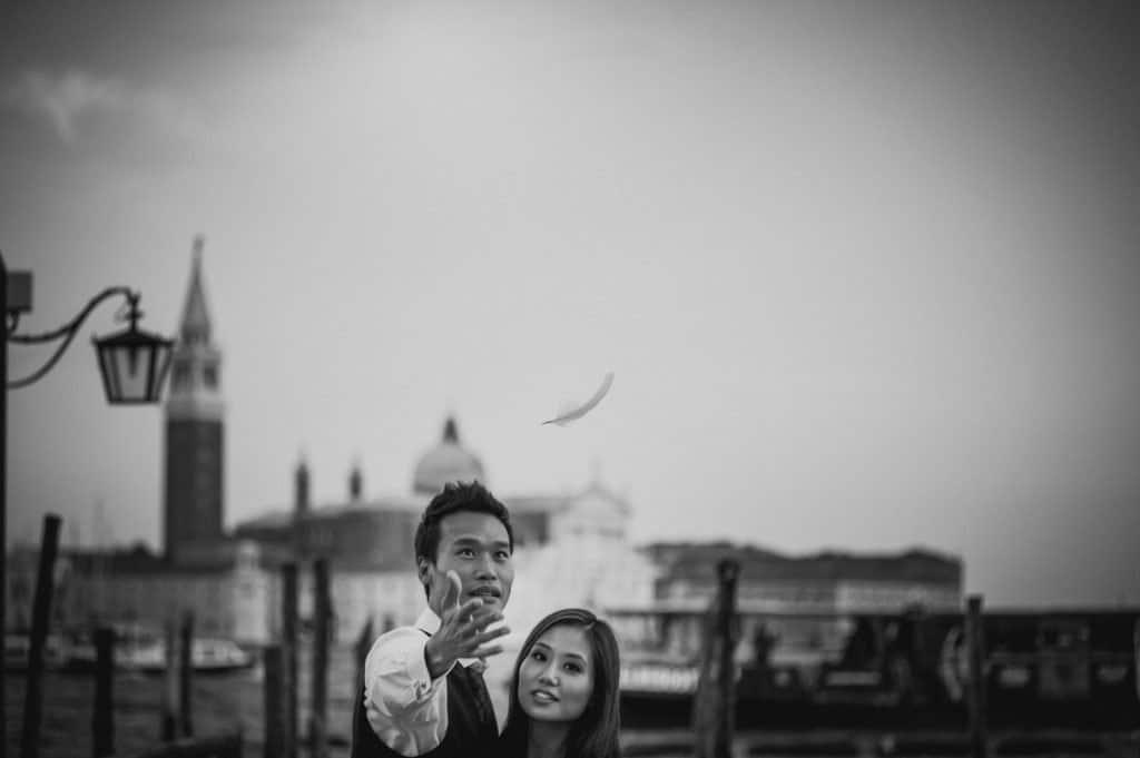 0058 394 700 1427 1024x681 Luna di miele a Venezia
