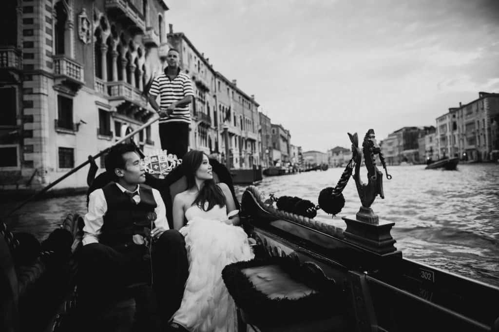 0062 466 70A 5408 1024x681 Luna di miele a Venezia