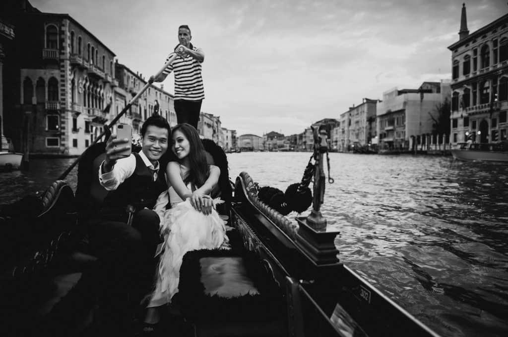 0063 468 70A 5417 1024x681 Luna di miele a Venezia