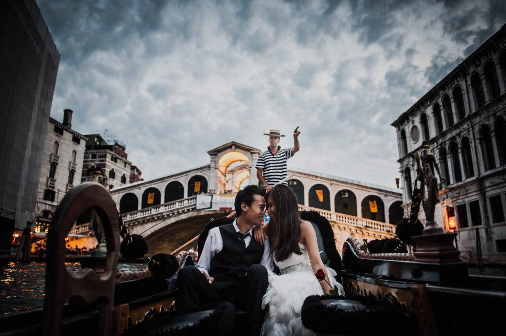 0066 493 70A 5503 1024x681 Luna di miele a Venezia