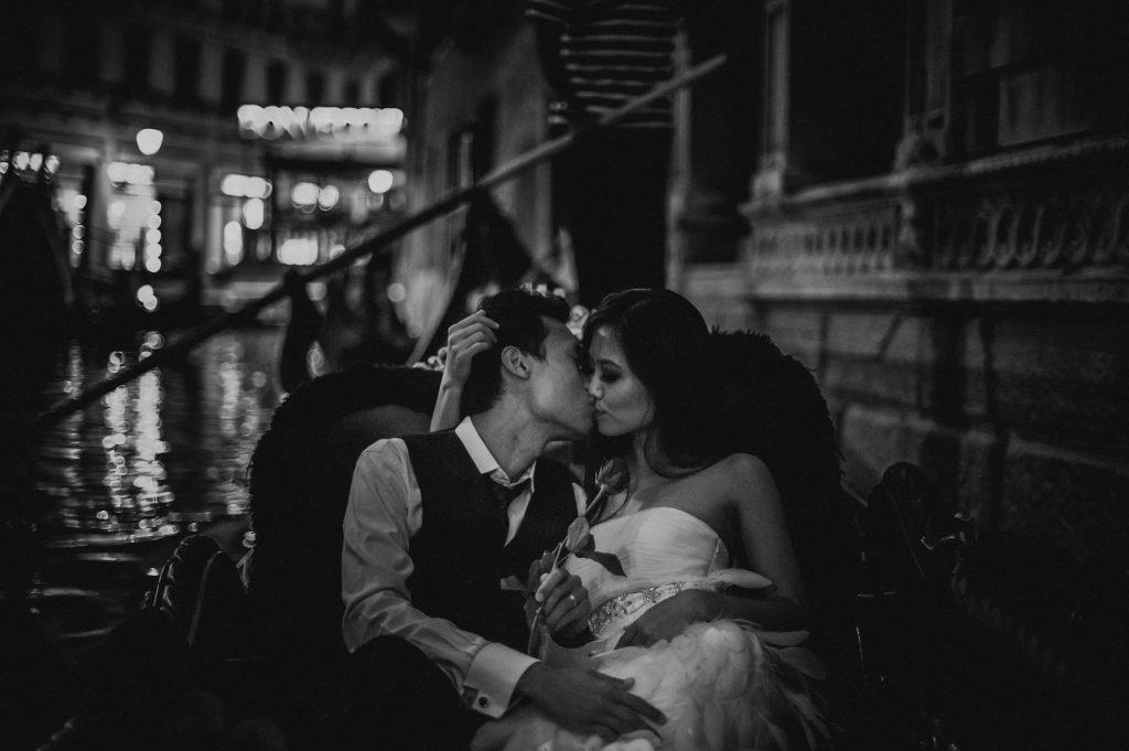 0068 521 70A 5642 1024x681 Luna di miele a Venezia