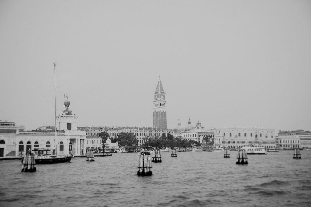 luna di miele a venezia 0011 0747 70A 2905 1 1024x681 Luna di miele a Venezia