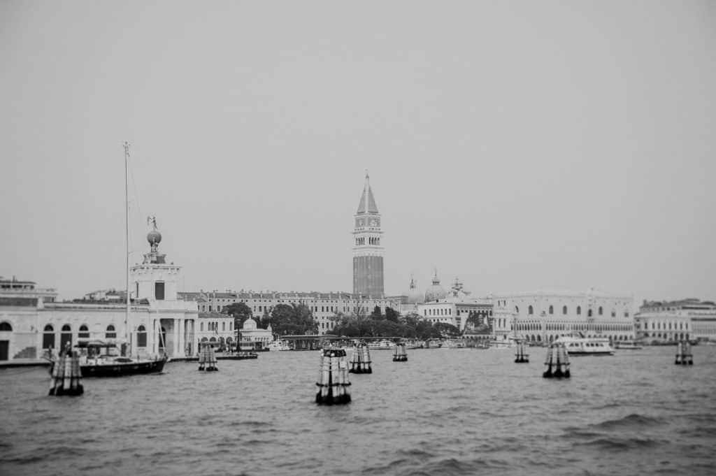 luna di miele a venezia 0011 0747 70A 2905 1024x681 Luna di miele a Venezia