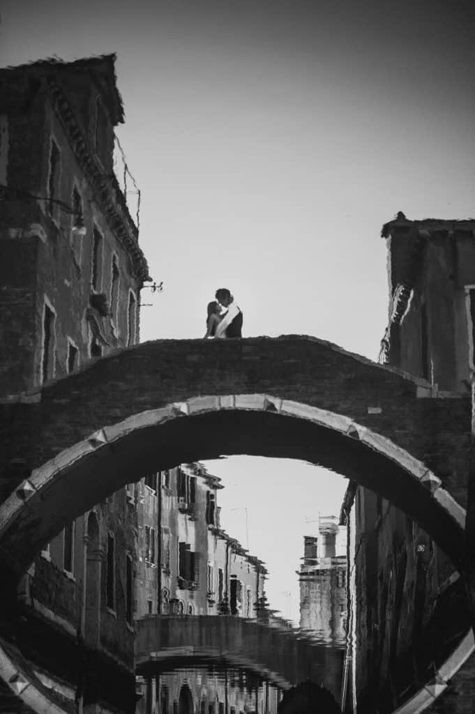 luna di miele a venezia 0020 110 700 1077 681x1024 Luna di miele a Venezia