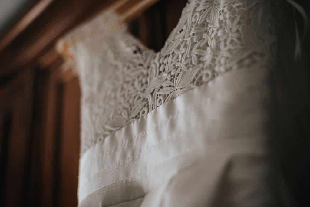 005 fotografo matrimonio padova Matrimonio a Ca Marcello Villa Veneta   Fotografo Matrimonio Padova