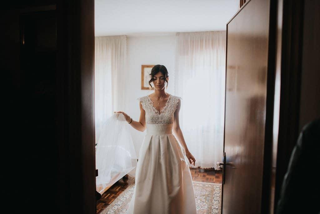 010 fotografo matrimonio padova Matrimonio a Ca Marcello Villa Veneta   Fotografo Matrimonio Padova