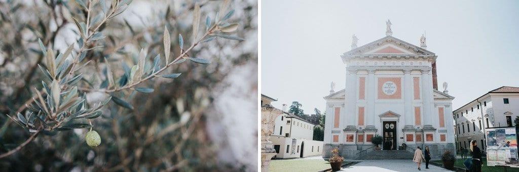 012 matrimonio castelfranco veneto Matrimonio a Ca Marcello Villa Veneta   Fotografo Matrimonio Padova