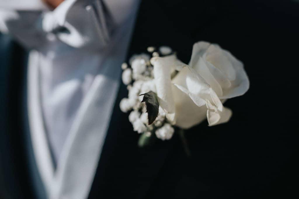 013 matrimonio castelfranco veneto Matrimonio a Ca Marcello Villa Veneta   Fotografo Matrimonio Padova