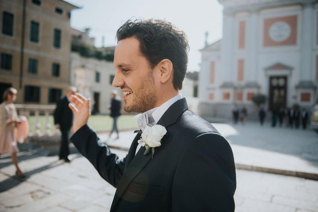 014 matrimonio castelfranco veneto Matrimonio a Ca Marcello Villa Veneta   Fotografo Matrimonio Padova