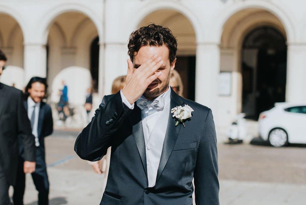 015 matrimonio castelfranco veneto Matrimonio a Ca Marcello Villa Veneta   Fotografo Matrimonio Padova