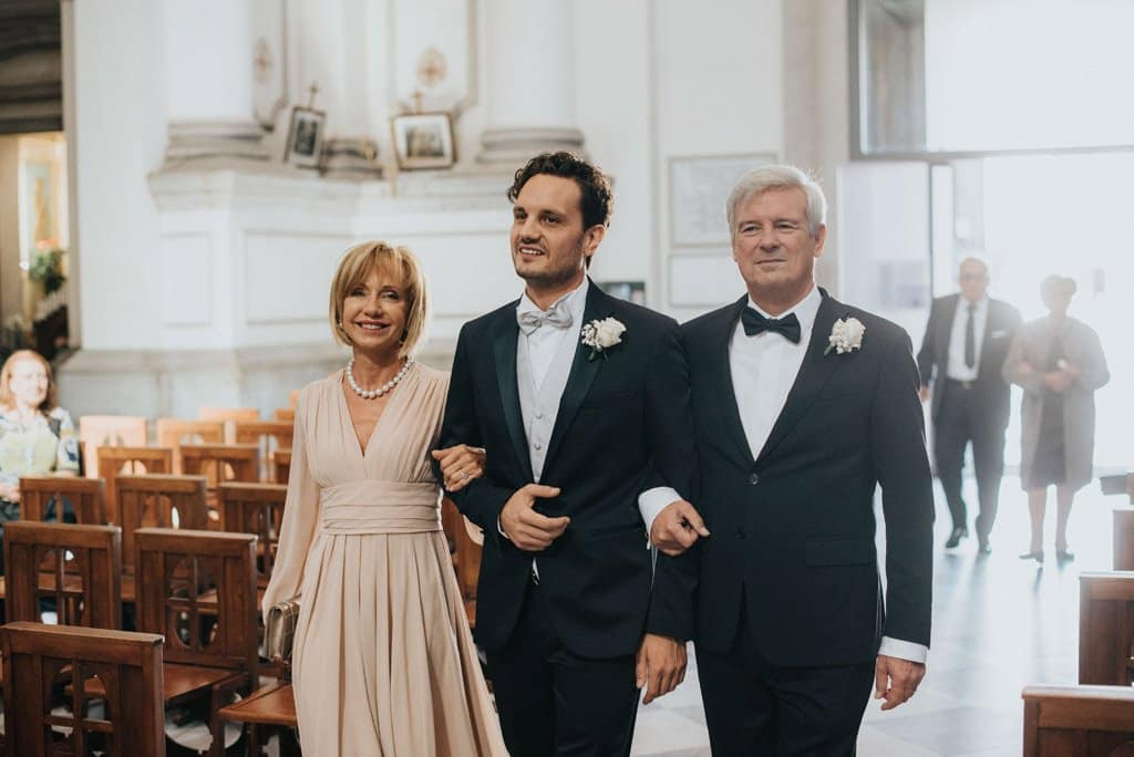 018 matrimonio castelfranco veneto Matrimonio a Ca Marcello Villa Veneta   Fotografo Matrimonio Padova