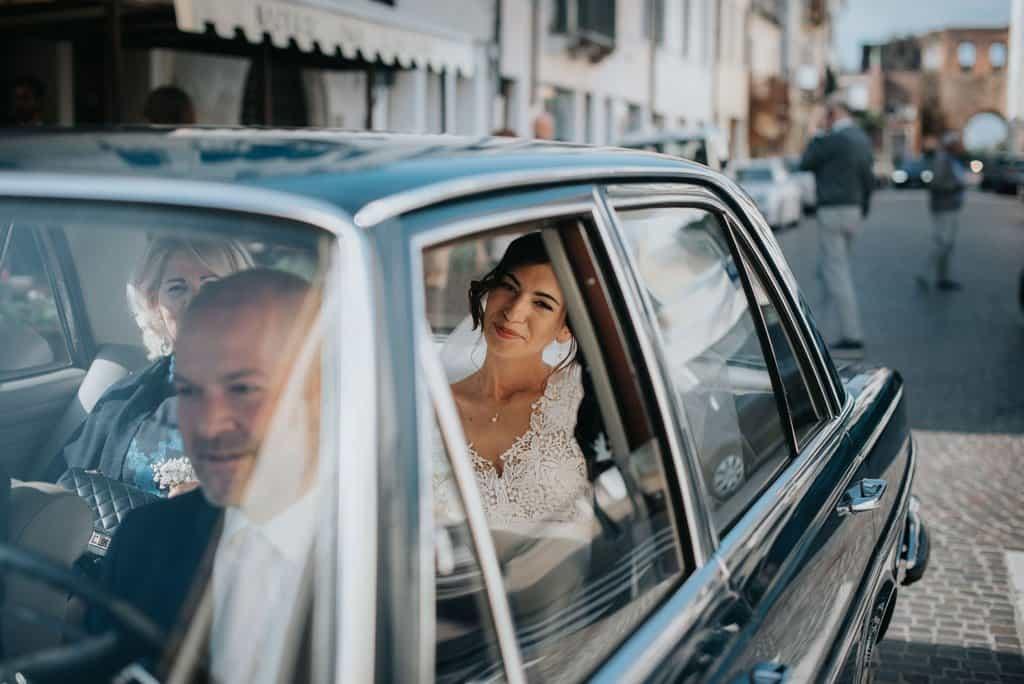 019 matrimonio castelfranco veneto Matrimonio a Ca Marcello Villa Veneta   Fotografo Matrimonio Padova