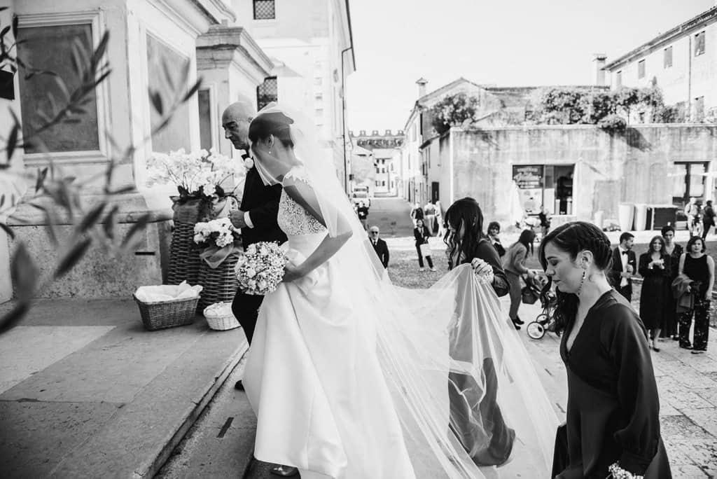 020 matrimonio castelfranco veneto Matrimonio a Ca Marcello Villa Veneta   Fotografo Matrimonio Padova