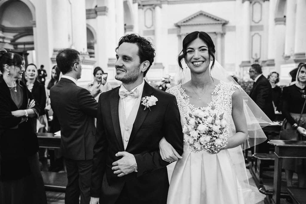 022 matrimonio castelfranco veneto Matrimonio a Ca Marcello Villa Veneta   Fotografo Matrimonio Padova