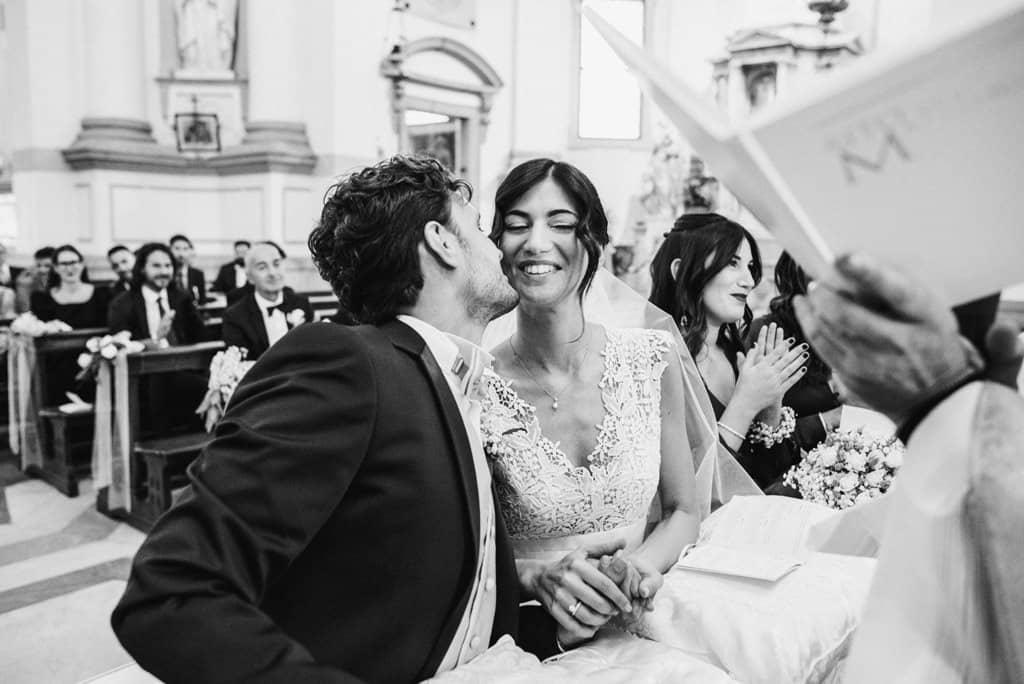025 matrimonio castelfranco veneto Matrimonio a Ca Marcello Villa Veneta   Fotografo Matrimonio Padova