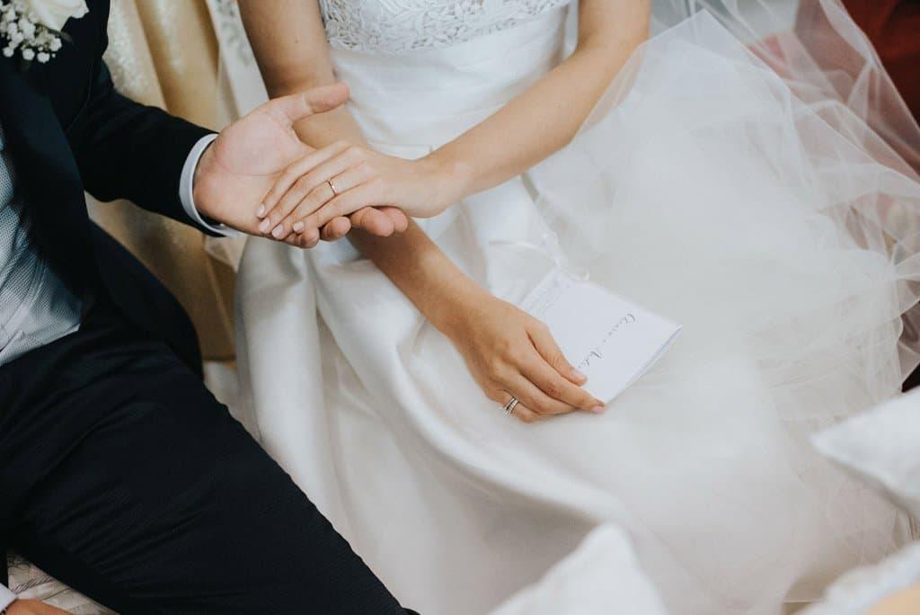 026 matrimonio castelfranco veneto Matrimonio a Ca Marcello Villa Veneta   Fotografo Matrimonio Padova