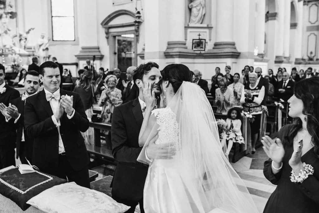027 matrimonio castelfranco veneto Matrimonio a Ca Marcello Villa Veneta   Fotografo Matrimonio Padova