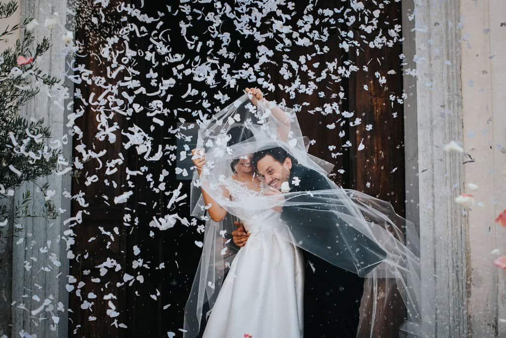 028 matrimonio castelfranco veneto Matrimonio a Ca Marcello Villa Veneta   Fotografo Matrimonio Padova