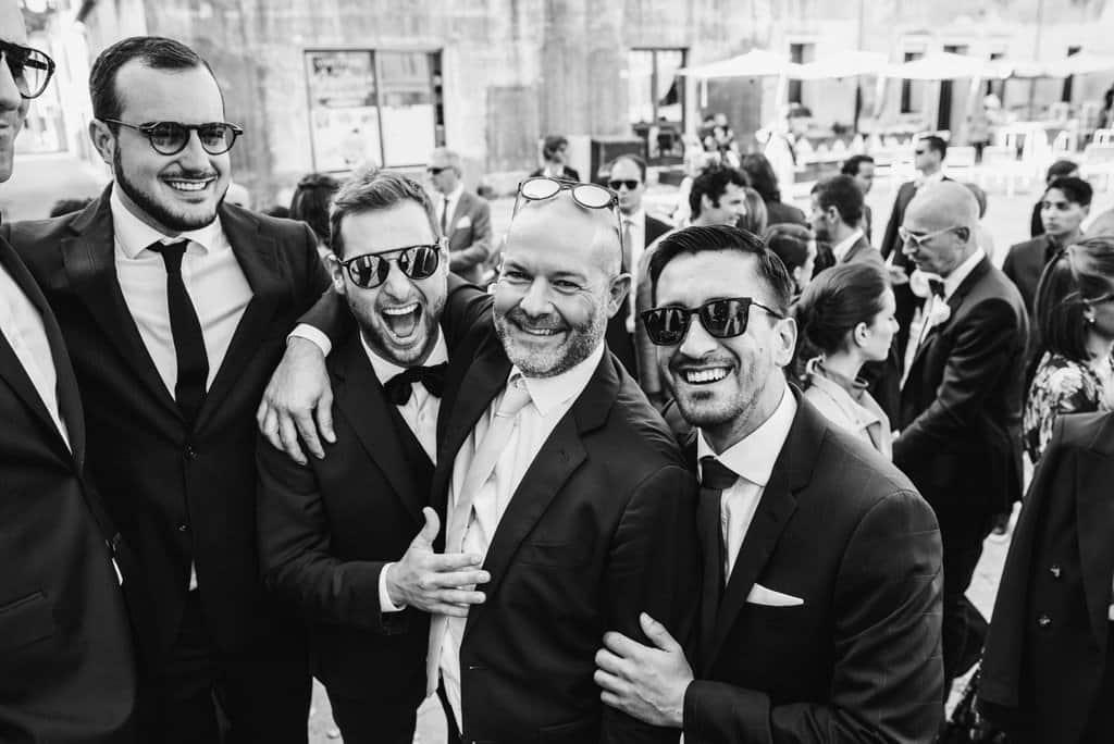 031 matrimonio castelfranco veneto Matrimonio a Ca Marcello Villa Veneta   Fotografo Matrimonio Padova
