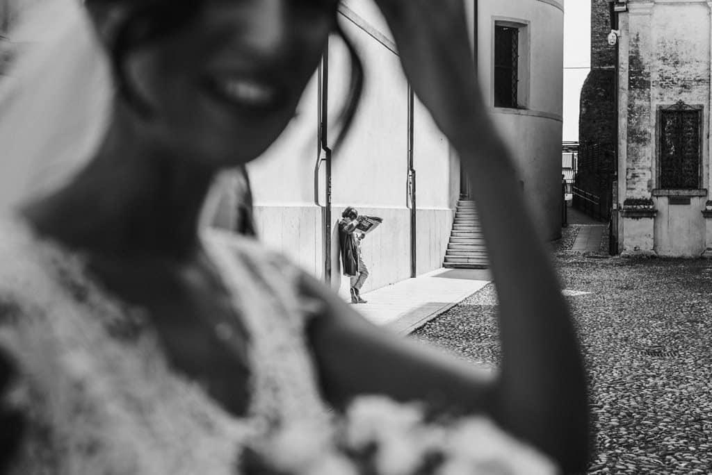 034 matrimonio castelfranco veneto Matrimonio a Ca Marcello Villa Veneta   Fotografo Matrimonio Padova