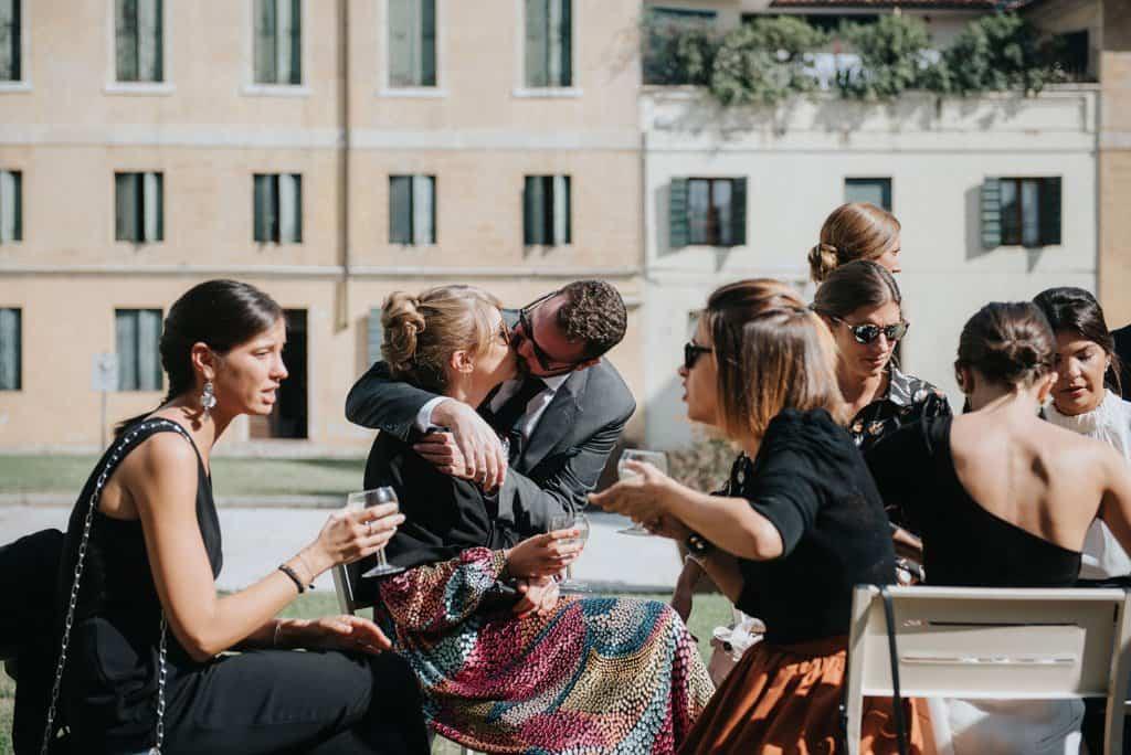 035 matrimonio castelfranco veneto Matrimonio a Ca Marcello Villa Veneta   Fotografo Matrimonio Padova