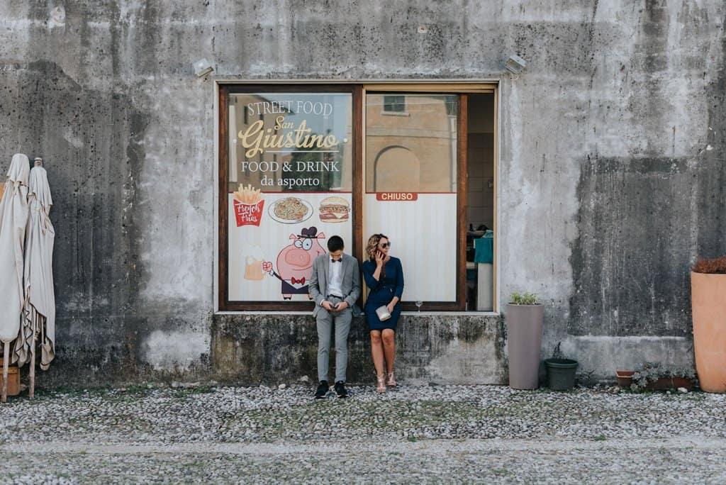 036 matrimonio castelfranco veneto Matrimonio a Ca Marcello Villa Veneta   Fotografo Matrimonio Padova
