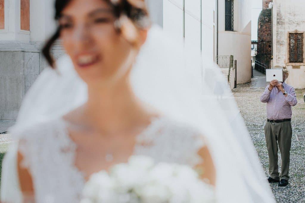 038 matrimonio castelfranco veneto Matrimonio a Ca Marcello Villa Veneta   Fotografo Matrimonio Padova