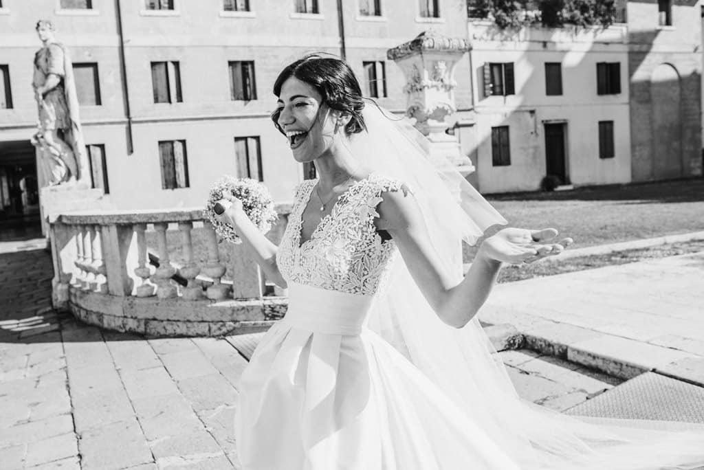 040 matrimonio castelfranco veneto Matrimonio a Ca Marcello Villa Veneta   Fotografo Matrimonio Padova