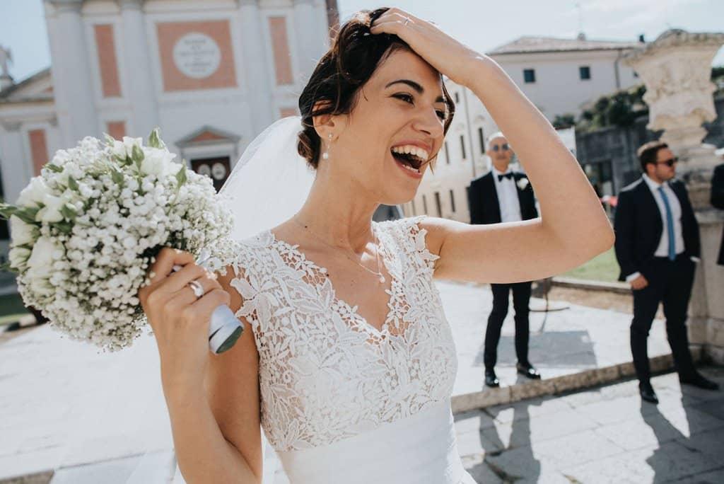 041 villa ca marcello location per matrimoni Matrimonio a Ca Marcello Villa Veneta   Fotografo Matrimonio Padova