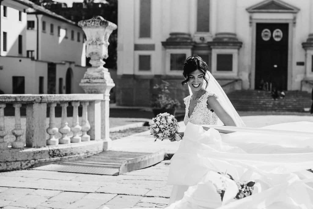 042 villa ca marcello location per matrimoni Matrimonio a Ca Marcello Villa Veneta   Fotografo Matrimonio Padova