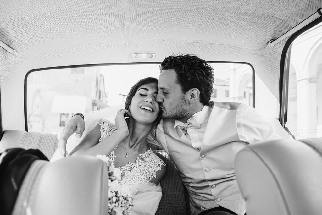 043 villa ca marcello location per matrimoni Matrimonio a Ca Marcello Villa Veneta   Fotografo Matrimonio Padova