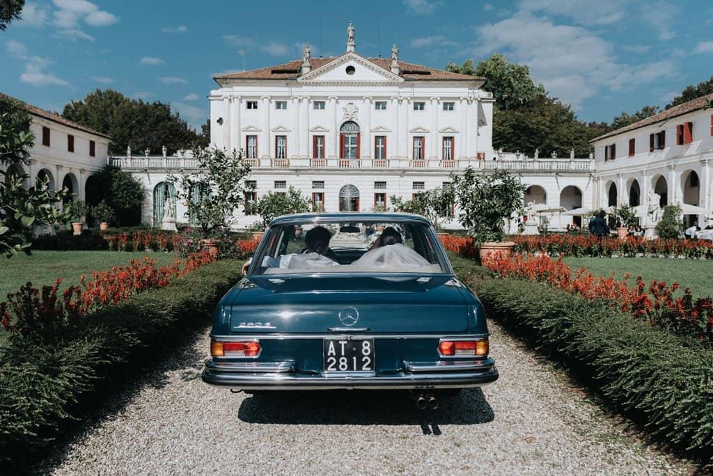 044 villa ca marcello location per matrimoni Matrimonio a Ca Marcello Villa Veneta   Fotografo Matrimonio Padova