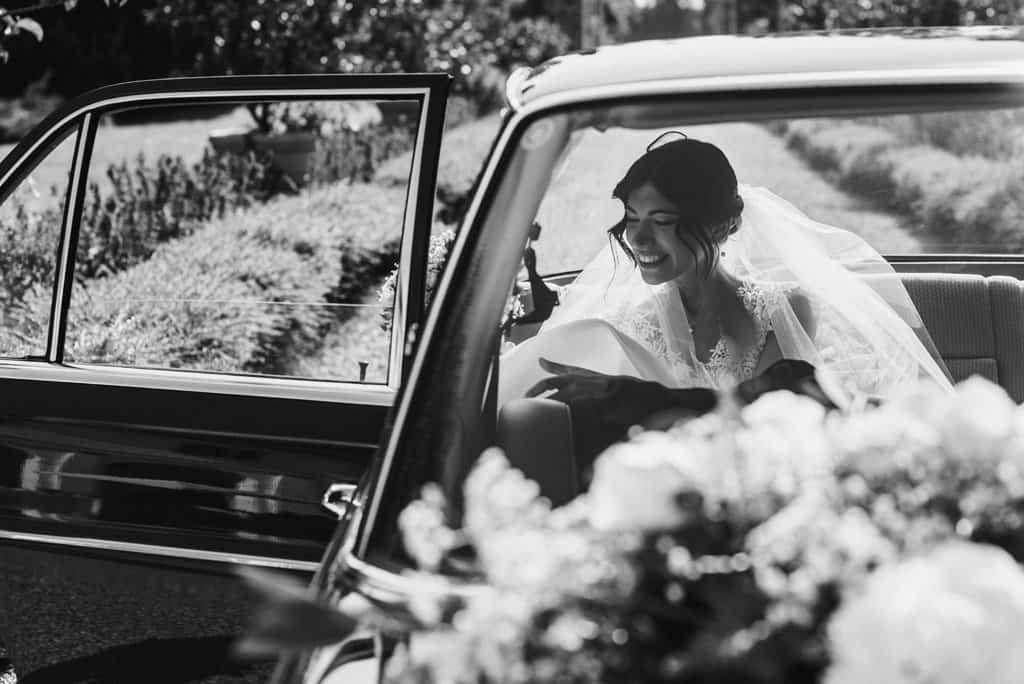 045 villa ca marcello location per matrimoni Matrimonio a Ca Marcello Villa Veneta   Fotografo Matrimonio Padova