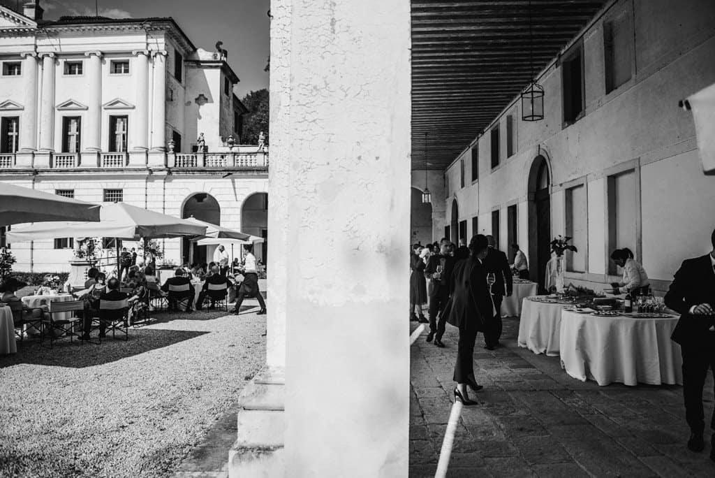 047 villa ca marcello location per matrimoni Matrimonio a Ca Marcello Villa Veneta   Fotografo Matrimonio Padova