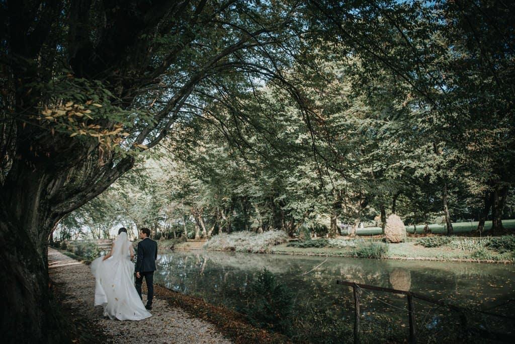 057 villa ca marcello location per matrimoni Matrimonio a Ca Marcello Villa Veneta   Fotografo Matrimonio Padova