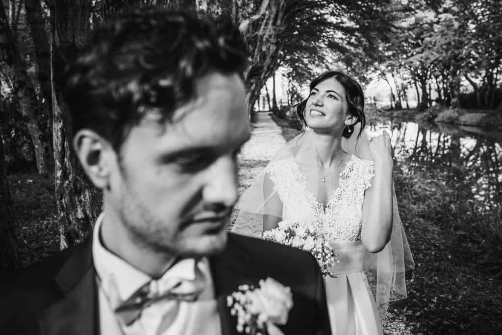 058 villa ca marcello location per matrimoni Matrimonio a Ca Marcello Villa Veneta   Fotografo Matrimonio Padova